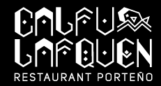 Restaurante Calfulafquen